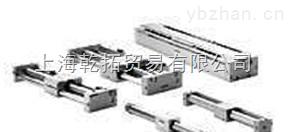 T1075B-100,供應SMC導軌并用型磁偶式無桿氣缸