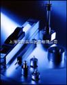 上海祥树国际贸易优势供应FEINMETALL系列