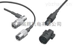 DDK*電子-日本DDK*電子PMA系列同軸連接器
