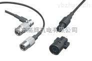 日本DDK*電子PMA系列同軸連接器