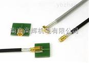 日本DDK*電子PSD系列同軸連接器