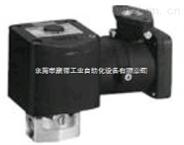 CKD喜开理防爆电磁阀,CKD流量控制器、CKD气缸