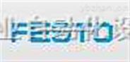 费斯托线圈接线盒,FESTO电磁阀、FESTO线圈种类