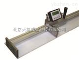 通用型长度测量仪