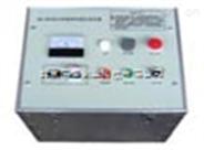 电力电缆测试高压发生器