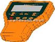 手持式通信电缆障碍测试仪