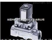 原装进口BURKERT电磁阀,BURKERT带伺服活塞