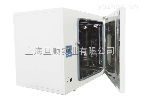LC-225-Done-e品牌精密小型烤箱,240升小型工业烤箱