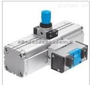 费斯托FESTO增压器,FESTO调节旋钮、FESTO气源处理件