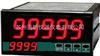 苏州迅鹏SPC-96BE单相交流电能表