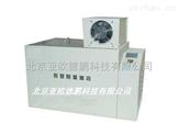 数显超级恒温油浴 恒温油浴 超级油浴 循环油浴槽 高温循环槽