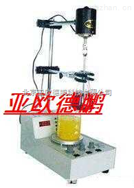 DP-HJ-5-數顯多功能恒溫攪拌器 多功能恒溫攪拌器 多功能攪拌器
