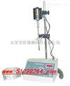 數顯控溫電動攪拌器 增力電動攪拌器 控溫電動攪拌器 數顯電動攪拌器