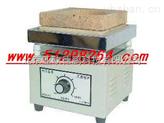 硅控可调万用电炉 万用电炉 实验电炉 实验调温电炉