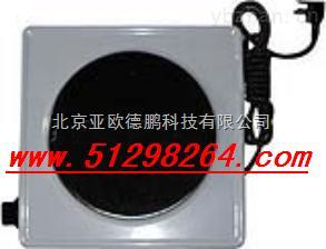 DP-DBL-1KW-封闭电炉 封闭实验电炉 万用电炉