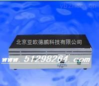 DP-DB-5A-不锈钢控温电热板 控温电热板 电热板