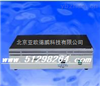 不銹鋼控溫電熱板 控溫電熱板 電熱板