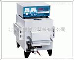 高温箱式電阻爐