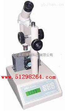 DPRX-4-显微熔点仪/熔点仪