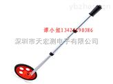 PJK國產輪式測距儀PJK-2030
