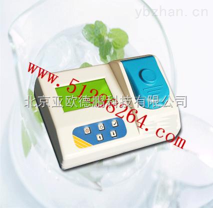 DP-211M-室內空氣甲醛·苯系物·TVOC速測儀/ 室內空氣甲醛·苯系物·TVOC檢測儀