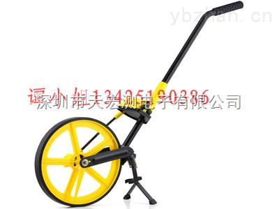 PJK牌轮式测距轮PJK-2010