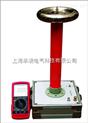 阻容分压器、静电电压表