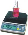 嘉定液体密度计GP-120G