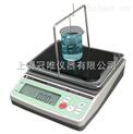 江苏高精度液体密度计GP-300G