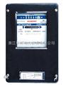 DT862-4河南區域廠家直銷