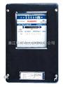 光电机械式DT862-4三相电表