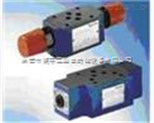 REXROTH液控单向阀,REXROTH叠加先导式单向阀,Rexroth双液控单向阀
