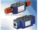 REXROTH液控單向閥,REXROTH疊加先導式單向閥,Rexroth雙液控單向閥