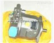 REXROTH液壓泵,BOSCH速度計時器