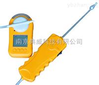 BF90-W带外置泵臭氧检测仪