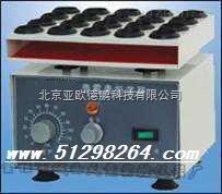DP-C-青霉素振荡器