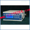 DP-GXH-3011A1-便攜式紅外線CO分析儀/不分光一氧化碳分析儀/便攜式紅外線CO檢測儀