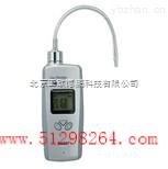 DP-CO2-4-二氧化碳分析儀