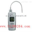 二氧化碳分析儀,二氧化碳濃度分析儀,二氧化碳報警器,二氧化碳監測儀