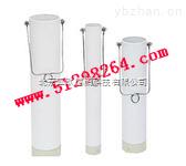 DP-SY14-水质取样器/污水取样器/水质采样仪/水质取样桶
