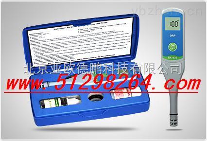 DP-SX630-笔式ORP计/笔式ORP仪/ORP计/手持式ORP计