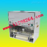 DP-YZC-自动双重纯水蒸馏器/双重纯水蒸馏仪