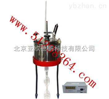 DP-WNE-1A-恩氏粘度計(數顯表)/數顯粘度計/粘度計