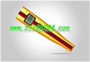 笔式海水盐度计/海水盐度计/盐度计/笔式盐度计/盐度测试笔