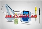 高纯水电导率仪/电导率仪/台式电导率仪/实验室电导率仪