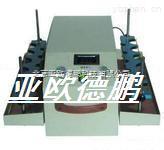 DP-1-垂直多用振荡器/垂直振荡器/气浴振荡器