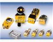 图尔克电感式传感器,德国turck传感器的特点、技术参数