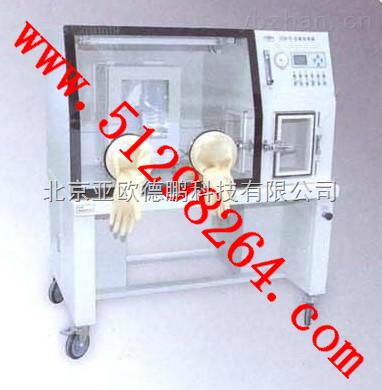 DP-YQX-I/II-厭氧培養箱/培養箱