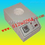 DP-DM-500-數顯恒溫電熱套/加熱套/電加熱套/調溫電熱套