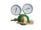 252X大型减压器原理